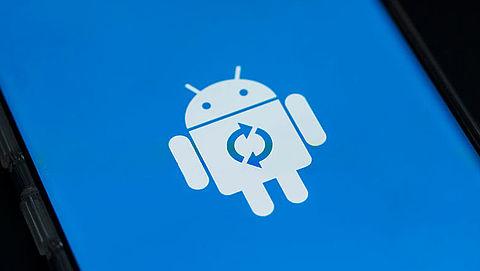 Dubieuze namaak-app 'Updates for Samsung' verdwenen uit Play Store}