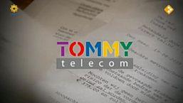 Tommy Telecom