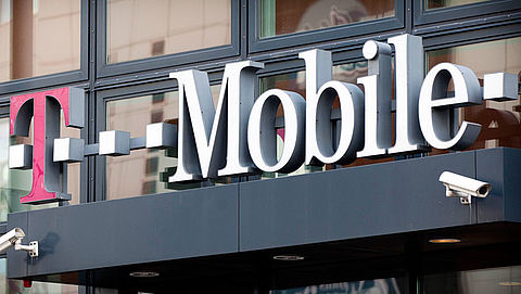 T-Mobile kan definitief doorgaan met gratis muziekstreamen
