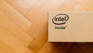 Het Intel-lek: wat zijn de gevolgen voor mij?