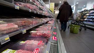 'Meer dan helft supermarkten negeert afspraak en verkoopt varkensvlees zonder keurmerk'