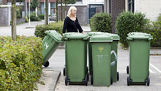 Afval scheiden is belangrijk én lastig: waar hoort die lege chipszak?