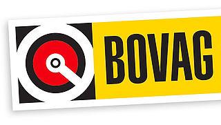 BOVAG: 'Experimenteer met rekeningrijden'