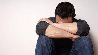 Aantal klachten over jeugdzorg toegenomen