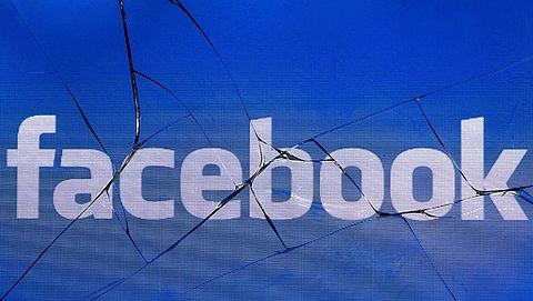 Consumentenorganisaties slepen Facebook voor de rechter}