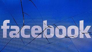 Consumentenorganisaties slepen Facebook voor de rechter