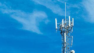 ACM gaat regels voor het delen van 5G-masten verduidelijken