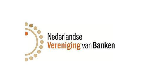 Reactie: Nederlandse Vereniging van Banken (NVB)