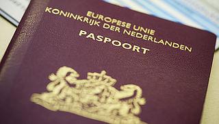 ID-kaart of paspoort verloren of gestolen op vakantie: dit moet je doen