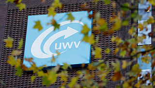 UWV heeft illegaal levenslange uitkeringen toegekend