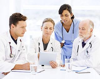 ACM verbiedt ziekenhuisfusie