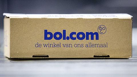 Bol.com stopt met alcoholverkoop
