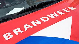 Brandweer heeft slecht zicht op aantal koolmonoxide-incidenten