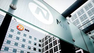 Verzekeraar NN hoeft klanten geen kosten terug te betalen