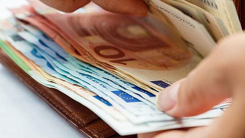 'Financiële buffers Nederlanders te laag'
