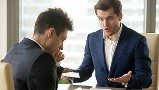 Werknemer en werkgever botsen vaker: 'Conflicten over thuiswerken en loonoffers'
