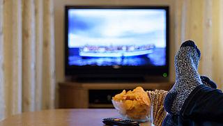 Nieuwe eigenaar Film1, filmkanalen blijven in Nederland beschikbaar