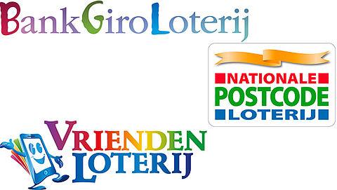 Let op: gegevens 450.000 loterijdeelnemers gelekt }