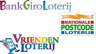 Let op: gegevens 450.000 loterijdeelnemers gelekt