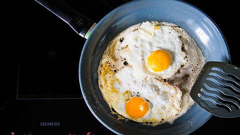 NVWA verwacht donderdag meer duidelijkheid te geven over besmette eieren}