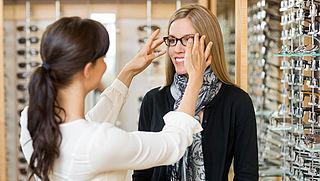Opticiens stunten met 'gratis bril': wat moet je weten?