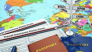 Hoe check je het reisadvies van je vakantiebestemming?
