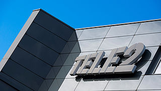 Zeker 2000 Tele2-klanten ten onrechte afgesloten