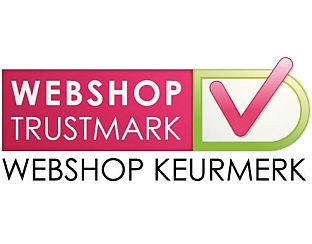 Internationale controle met Webshop Trustmark