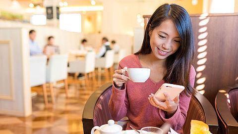 Veilig op openbare wifi: waar moet je ook alweer om denken?