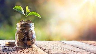 Grote pensioenfondsen stoppen met beleggingen in Chinese staatsbedrijven