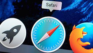 Apple verbetert online privacy voor Safarigebruikers