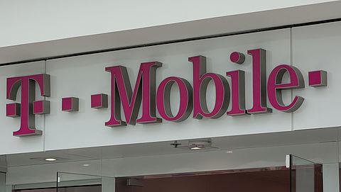 Klanten T-Mobile kunnen gehackt worden via persoonlijke hotspot}