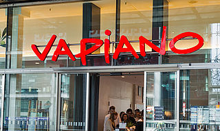 Restaurants Vapiano failliet door coronacrisis