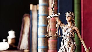 Rechters willen eerder ingrijpen bij dreigende uitzetting door huurachterstand