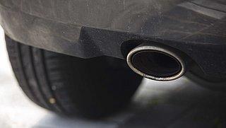 'Hybride auto soms vervuilender dan brandstofauto'