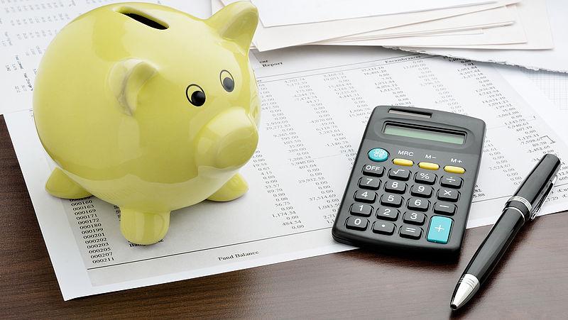 Mogelijk miljoenen euro's tekort op bijstandsbudget in 2020