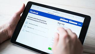 Vpn-app Facebook uit App Store wegens privacyklachten