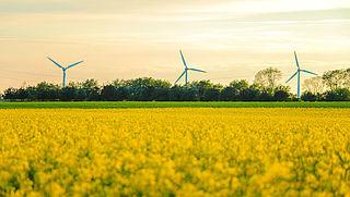 Klimaatplannen niet genoeg om doel te halen