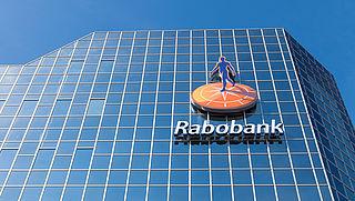 Rabobank verlaagt rente op rood staan