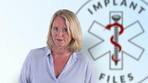 The Implant Files: wat is er gebeurd sinds november?