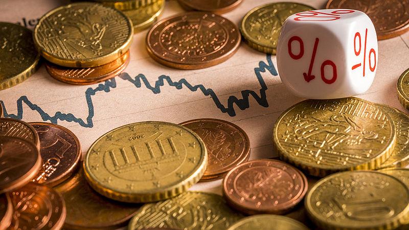 Consumentenbond wil garantie van minister: geen negatieve spaarrente tot €100.000