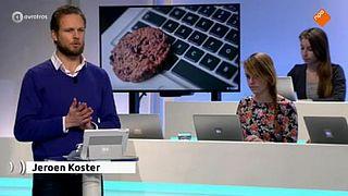 Mediateam: Cookies | Winstmarges