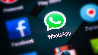Zet WhatsApp gebruikers onder druk? Consumentenbond dient klacht in