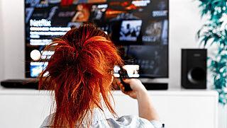 Automatisch afspelende video's in Netflix: zo zet je ze uit