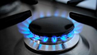 Aardgasvrij maken woning kan met lening