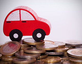 'Autobelastingen moeten eerlijker'