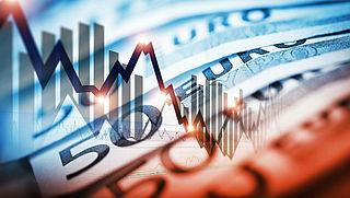 'Maatschappelijk beleid banken moet verbeteren'