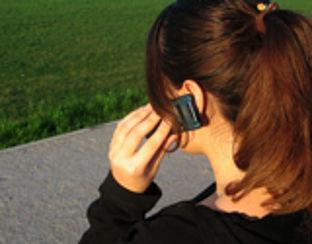 Microsoft waarschuwt voor nep-telefoontjes