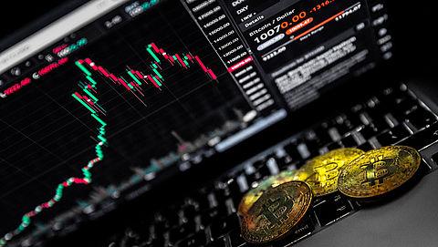 Coincheck gaat gedupeerden van miljoenendiefstal van cryptomunten vergoeden