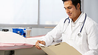 HagaZiekenhuis moet beveiliging patiëntendossiers aanscherpen